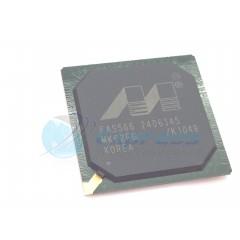 FAS566-DAC4