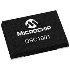 DSC1001CI5-024.0000