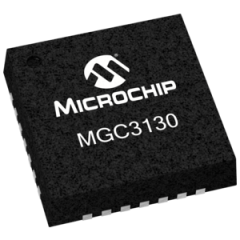 MGC3130T-I/MQ