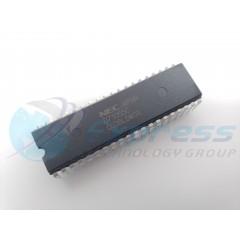 UPD71055C