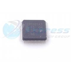 ISP1161A1BM