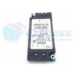 PH50S24-24