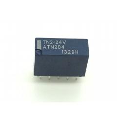 TN2-24V