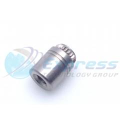 KFSE-440-8