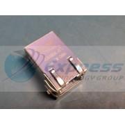 JX30-0005NLT