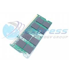 PSD22G6672S