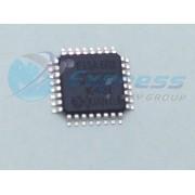 QT60248C-ASG