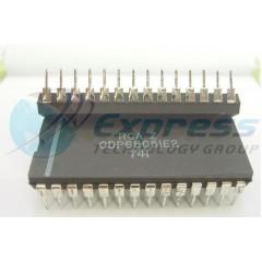 CDP65C51E2