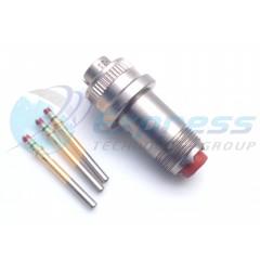 MS3406L10SL-3S