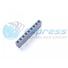 BCS-109-L-S-PE-BE