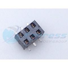 MMS-103-02-L-DV