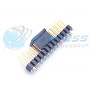 TSM-113-01-L-DV-A-P
