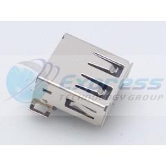 USB-A-S-S-B-SM2-R