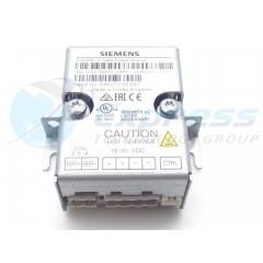 6SL3252-0BB01-0AA0