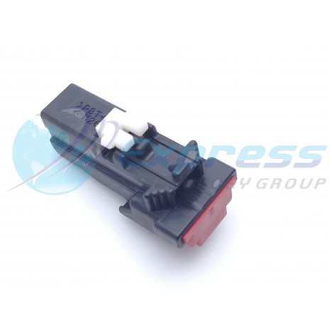 Fine 6098 8489 Sumitomo Wiring Systems Wiring Cloud Oideiuggs Outletorg