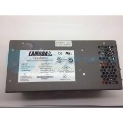 LZSA5003