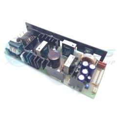 ZWD150PAF0524/JA