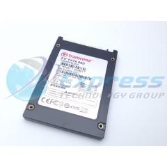 TS64GPSD330