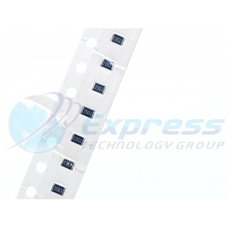 CRCW0805150KFKEA