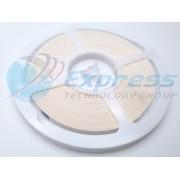 CRCW08057R32FKEA