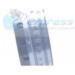 VESD03A1C-02Z-GS08
