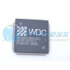 WD90C26A-ZS