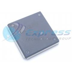 XC2C512-10PQG208I