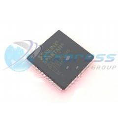 XC2S200-5PQ208C