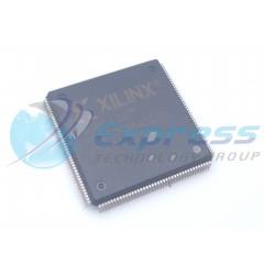 XC4013E-3PQ160C