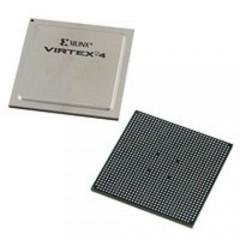 XC4VLX80-11FFG1148C