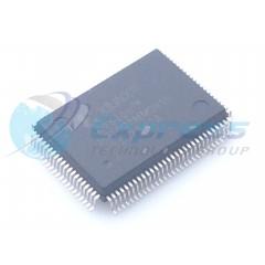 XC95108-20PQ100I