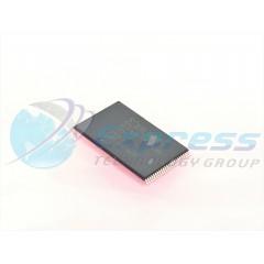 XCF23P-VOG48C