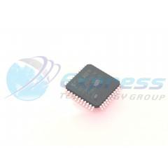 XCR3064XL-10VQG44C