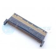 CN121P-104-0003