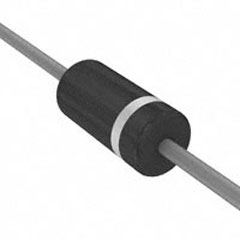 Buy Diodes Online