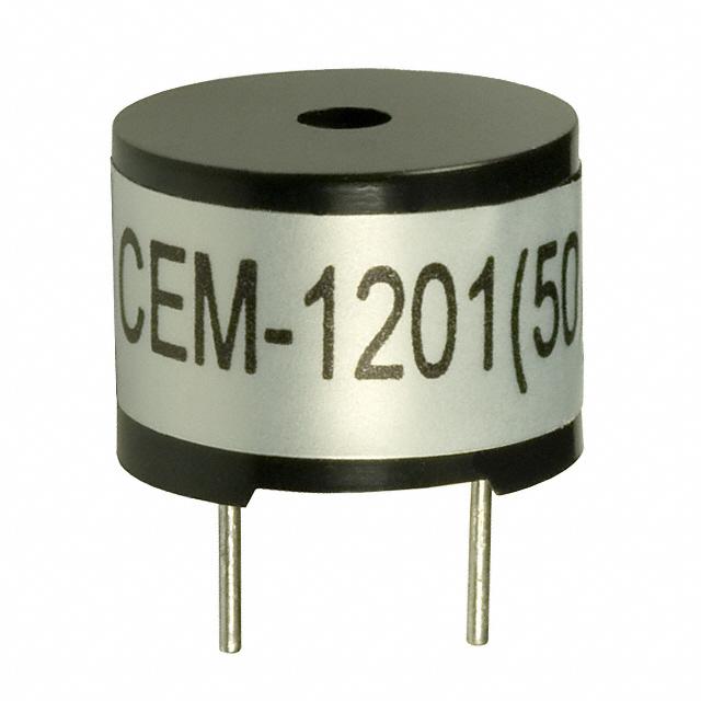 CEM-1201(50)