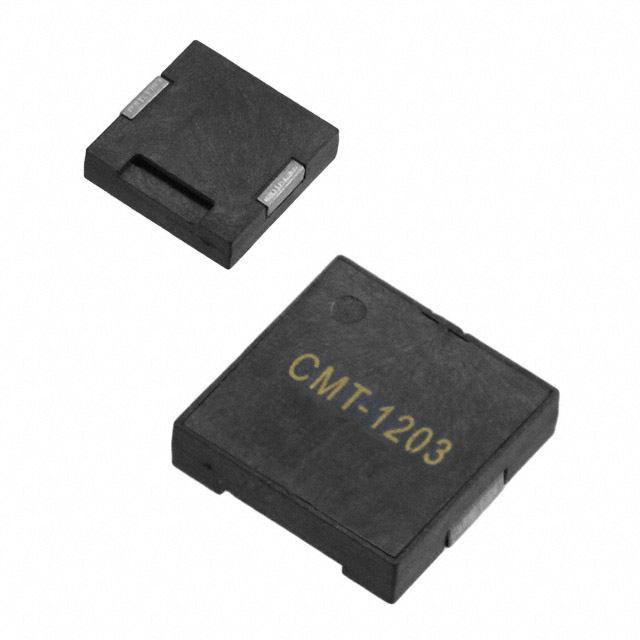 CMT-1203-SMT