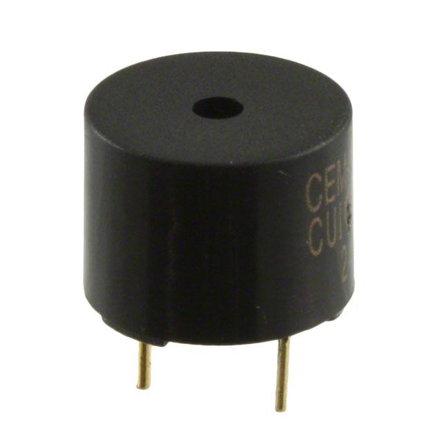 CEM-1206S