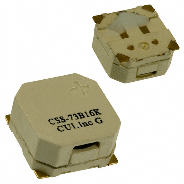 CSS-73B16K-SMT