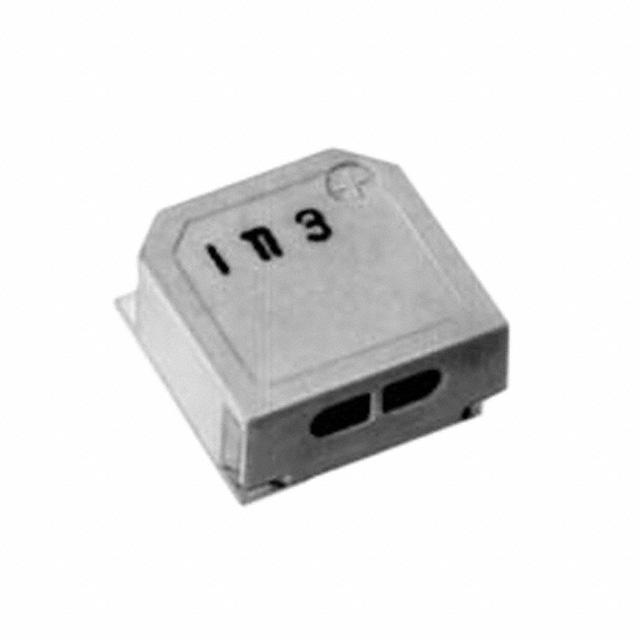 SDR08540M3-01