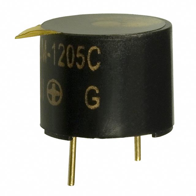 CEM-1205C