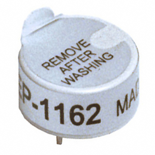 CEP-1162