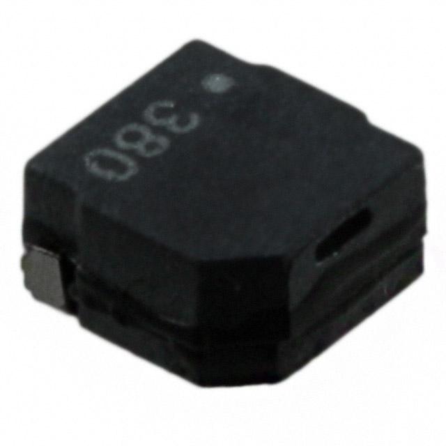 CSS-0575B-SMT