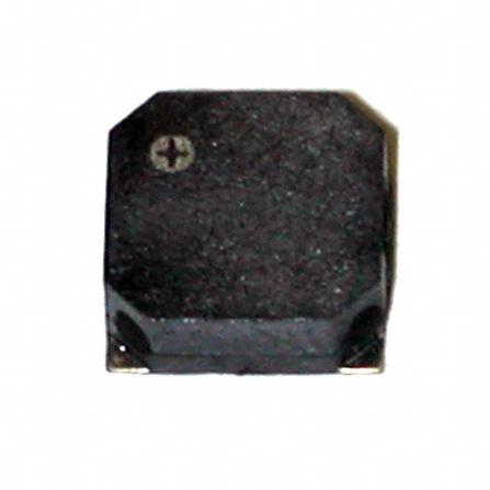 AST7525MATRQ