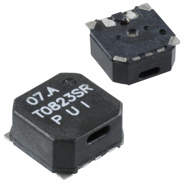 SMT-0823-S-R