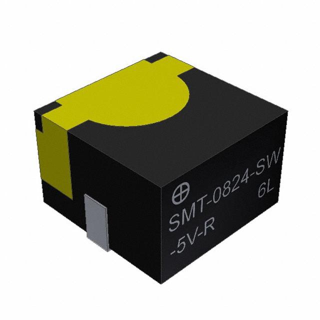 SMT-0824-SW-5V-R