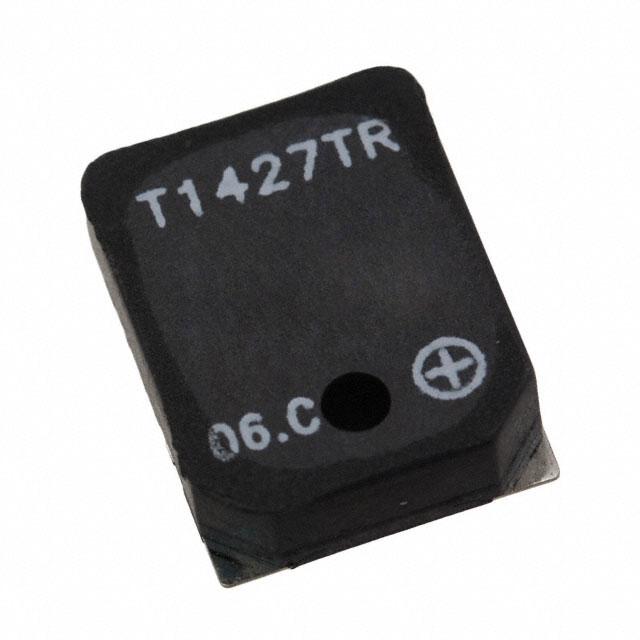 SMT-1427-T-R