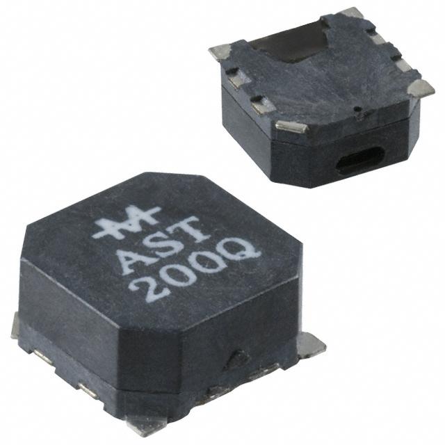 AST200Q