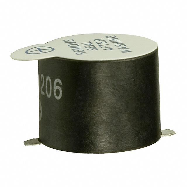 CD-1206-SMT