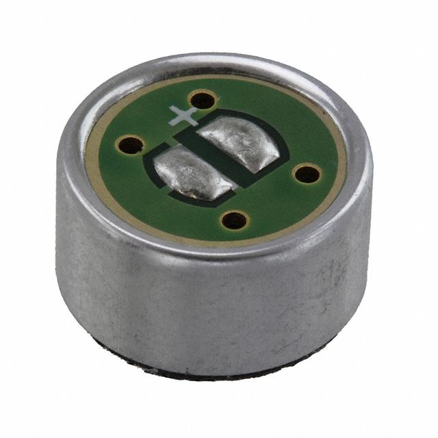 ANM-5054L-2-R